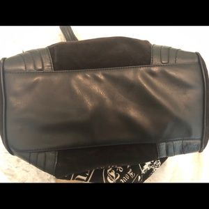 Juicy Couture Bags - Juicy Couture Velour Purse